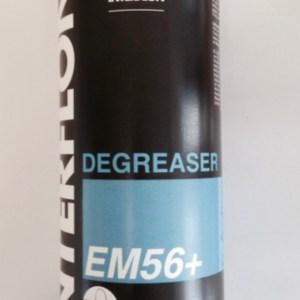 Interflon Degreaser EM56+ Laufreiniger | Waffenpflege | MS - Shooting