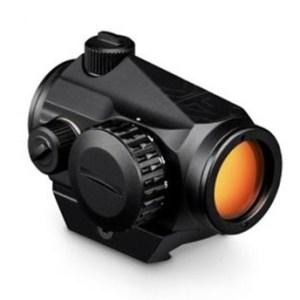 VORTEX CF-RD2 CROSSFIRE | Rotpunkt Visier | MS - Shooting