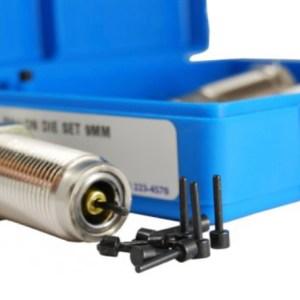 Dillon Spare Decapping Pins | Wiederladezubehör | MS - Shooting