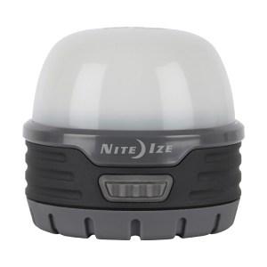 NiteIze Radiant 100 Mini Lantern | Outdoorzubehör | MS - Shooting