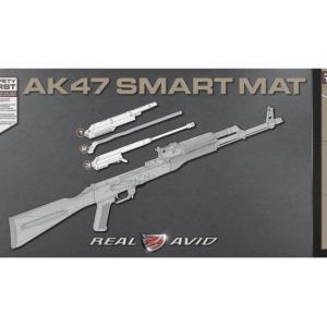 Real Avid AK47 SmartMat | Waffenreinigung | MS - Shooting