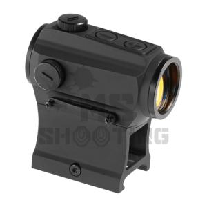 HS403B Red Dot Sight   Rotpunktvisier   MS - Shooting