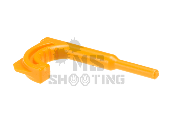 IMI-Defense Rifle Safety Flag | IMI Defense | MS - Shooting