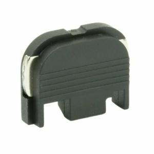 GLOCK Slide Cover Plate 9mm | Glock SpareParts | MS - Shooting