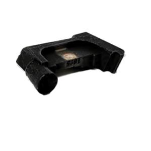Glock Ausziehkralle für G17/19/25/26/28/34 | Glock | MS-Shooting