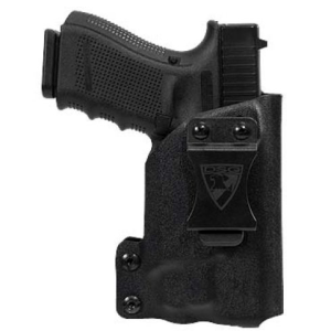 DSG IWB-Holster Glock19 Streamlight-TLR7/8 | IWB | MS - Shooting