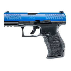 Walther PPQ-M2 T4E LE | T4E Trainingswaffe | MS - Shooting