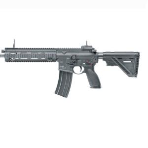 Heckler&Koch HK 416 A5   Airsoftwaffen   MS - Shooting