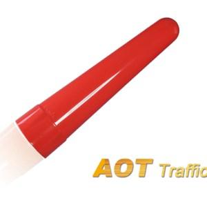 Fenix AOT-L Traffic Wand | Lampenzubehör | MS - Shooting