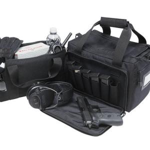 5.11 Range Bag schwarz | Range Bags | MS - Shooting