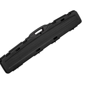 Plano Langwaffenkoffer ProMax II | Gehwehrkoffer | MS - Shooting