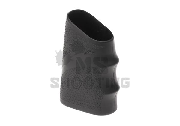 HandALL Tactical Grip Sleeve | Waffenzubehör | MS - Shooting