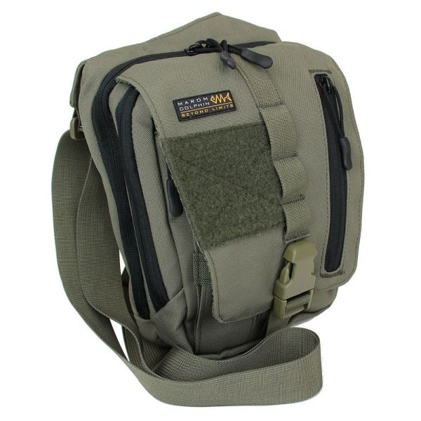 STAR PACK for EDC   Tactical Bag   MS - Shooting