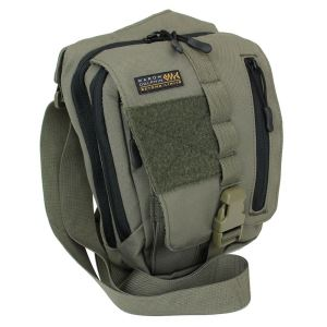 STAR PACK for EDC | Tactical Bag | MS - Shooting