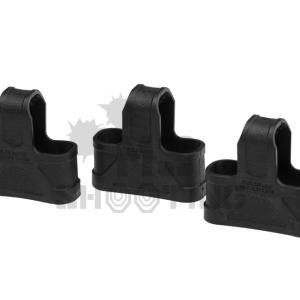 Magpul 5.56 3Pack black | Ziehhilfe Grip | MS - Shooting