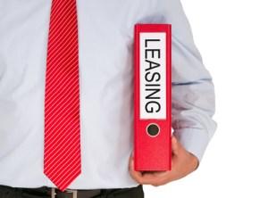 Leasing von Sicherheitssystemen für Gewerbekunden – clever Objekte absichern