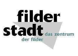 Sicherheit in Filderstadt – Spezielles für Senioren