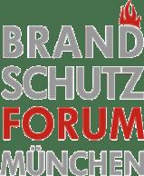 Brandschutzforum München - Nachbericht zum Treffen