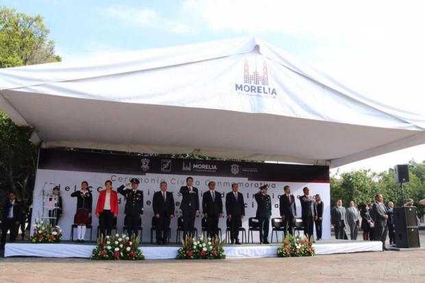 morelia-2_fotor
