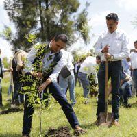 Cultura de respeto y conservación del medio ambiente
