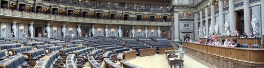 pano-parlament2