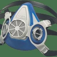 Advantage200LSHalf-MaskRespirator