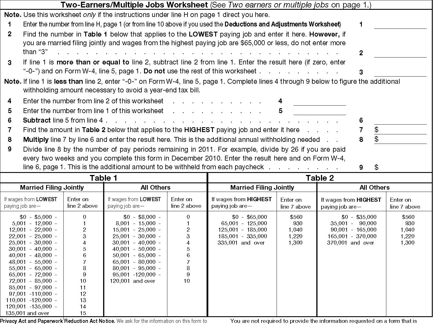 Worksheet W4 Form Worksheet Grass Fedjp Worksheet Study Site