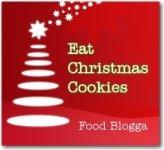Dolce Italiano: Sicilian Pistachio Cookies