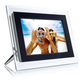 Philips Digital Picture Frame