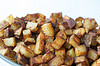 home_fries