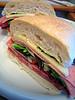 submarine_sandwich