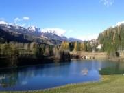 Trentino region, Italy