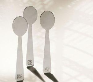 ombra-spoon_595650