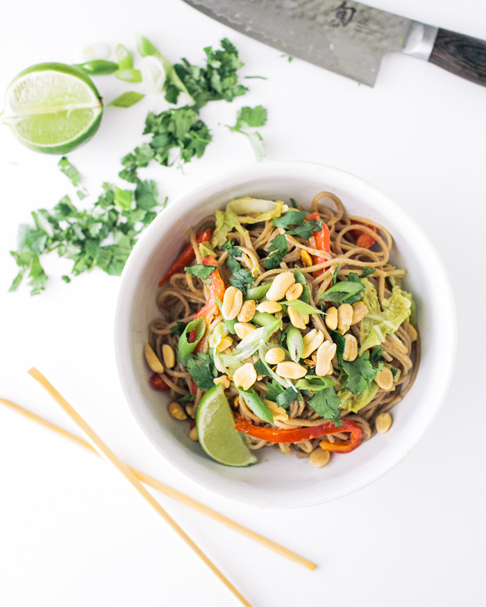 Noodles-002