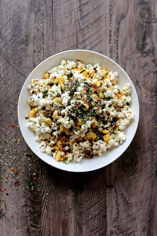 Roy-Chois-Furikake-Kettle-Corn