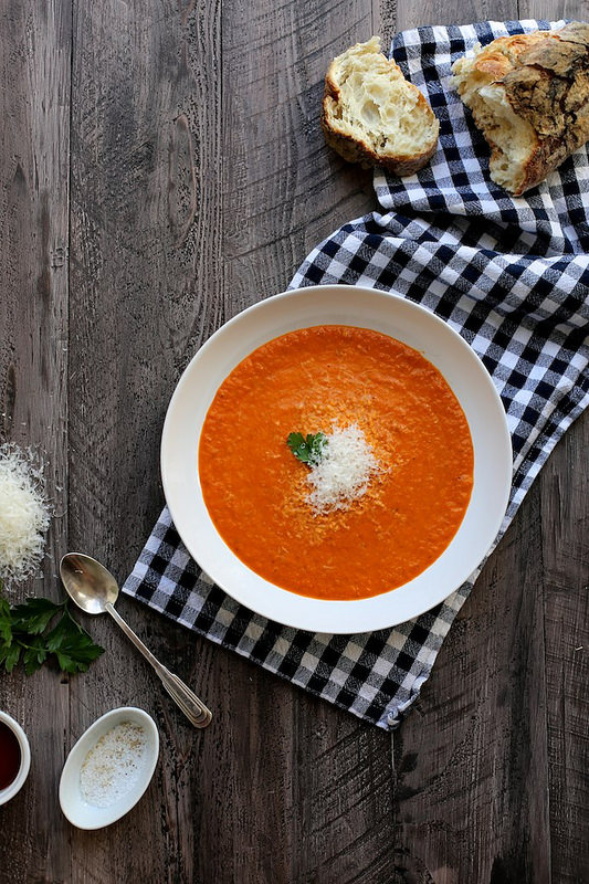 creamy-roasted-red-pepper-soup