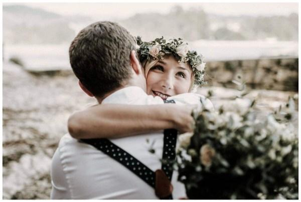 Fotografo de bodas Pontevedra- MsanzPhotograpger ©Todos los derechos reservados ©All Right Reserved25