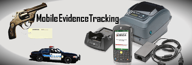 mobile-evidence-tracking