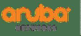 Aruba_Networks_Logo_l