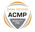Aruba Certified Mobility Professional