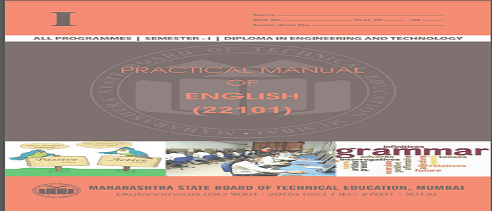 msbte-lab-manuals-engineering-branch-diploma