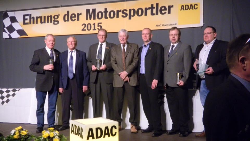 ADAC WE 2016