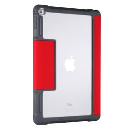 STM dux Case for iPad Air 2 Case Red