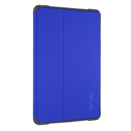 STM dux Case for iPad Air Blue