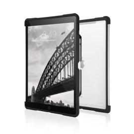 STM dux iPad Pro 12.9 AP Black