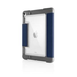 STM dux plus iPad Pro 10.5 AP MidnightBlue
