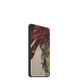 mophie powerstation plus XL CNY Special Edition