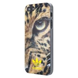 adidas Originals iPhone SE Case Jaguar
