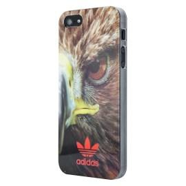 adidas Originals iPhone SE Case Eagle