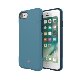 adidas Performance Solo Case iPhone 8 Core Blue
